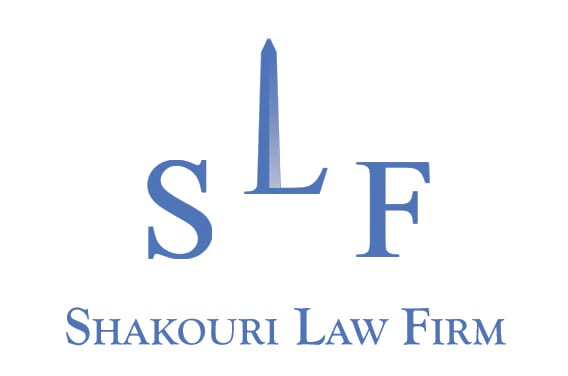 Shakouri Law Firm